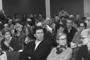 015-publikum-03